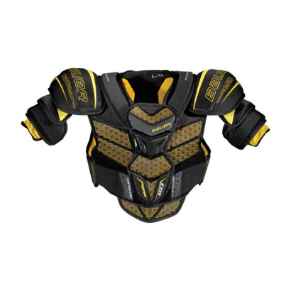 Shoulder Pads BAUER Total One MX3 Yth / Bambini