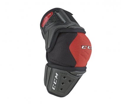 Elbow Pads CCM QUICKLITE