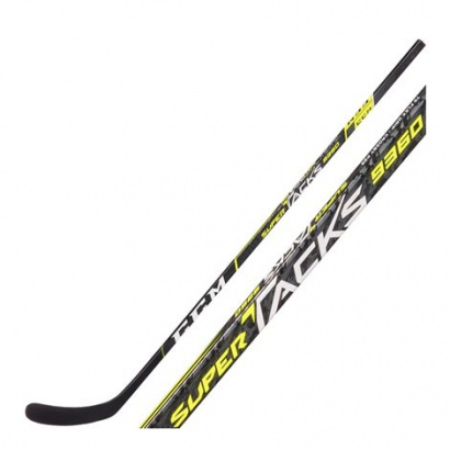 Hockey Sticks CCM SuperTacks 9360