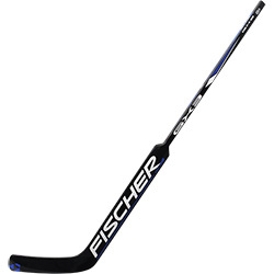 Goalie Stick FISCHER GX3 INT