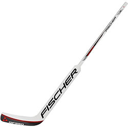 Goalie Stick FISCHER GF550 JR