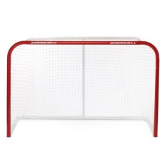 Hockey Goal Winnwell 60