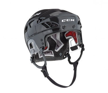 Hockey Helmet CCM 80