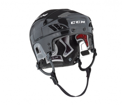 Hockey Helmet CCM 60