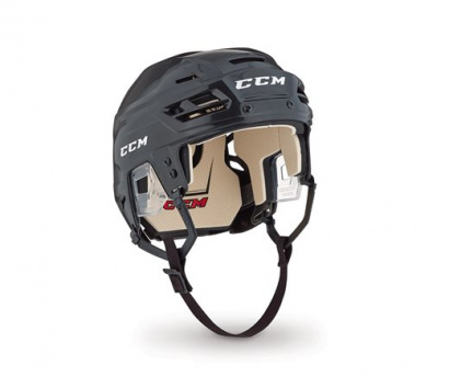 Hockey Helmet CCM TACKS 110