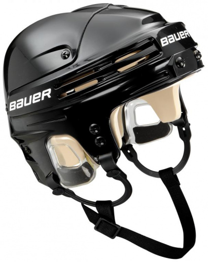 Hockey Helmet Bauer 4500