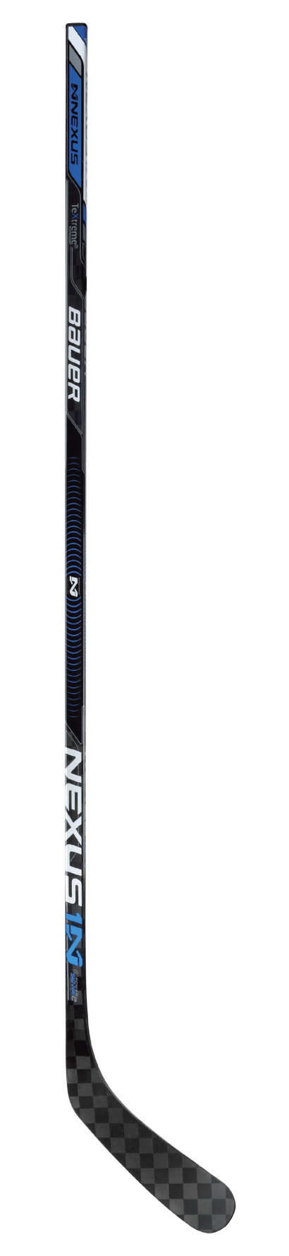 Hockey Stick Bauer NEXUS 1N Grip S´15 Int 60