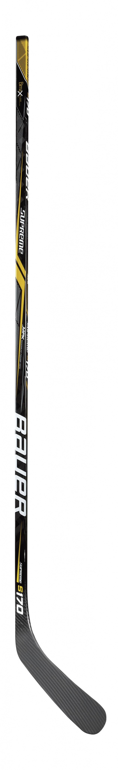 Hockey Stick Bauer SUPREME S170 Grip Int 67