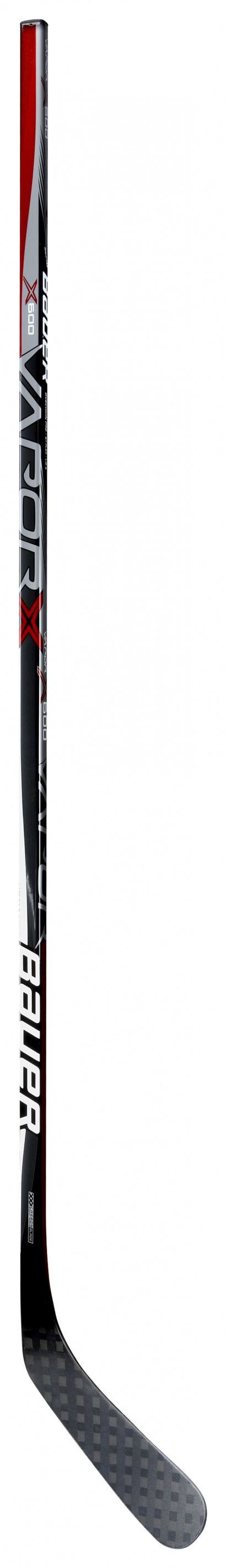 Hockey Stick Bauer VAPOR X 600 GRIP-S16 Int 60