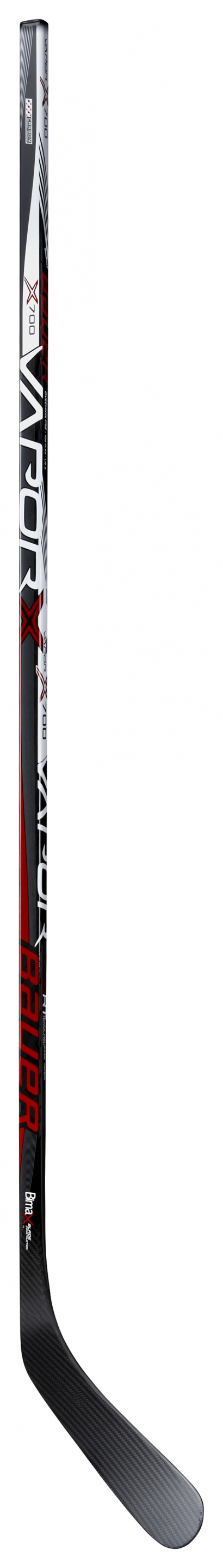 Hockey Stick Bauer VAPOR X 700 GRIP-S16 Jr 50
