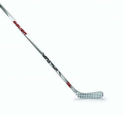 Hockey Stick Bauer VAPOR 1X COMP Jr 50