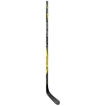 Hockey Stick BAUER SUPREME S 160 GRIP S-17 JR-52