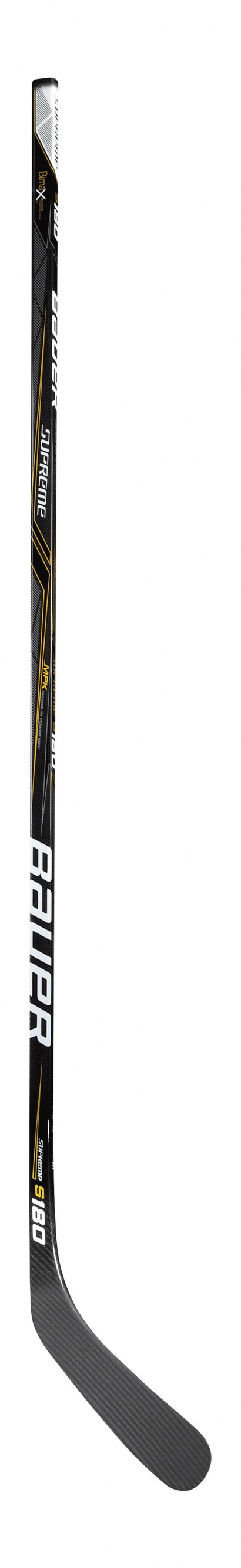 Hockey Stick Bauer SUPREME S180 Grip Sr / Senior 102