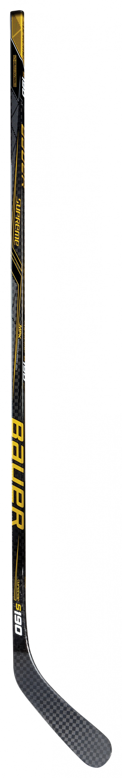 Hockey Stick Bauer SUPREME S190 Grip Sr 87
