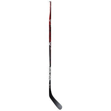 Hockey Sticks Bauer VAPOR X 800 GRIP-S16 Sr