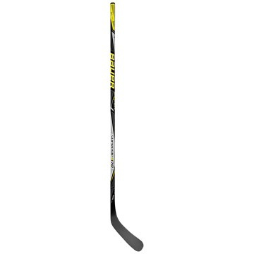 Hockey Stick BAUER SUPREME S 170 GRIP S-17 JR