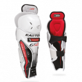 Shin Guards EASTON SYNERGY 650 Sr / Senior