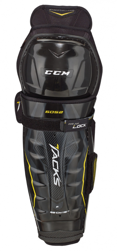 Shin Guards CCM R150 Senior