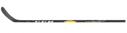 Hockey StickCCM SuperTacks AS1