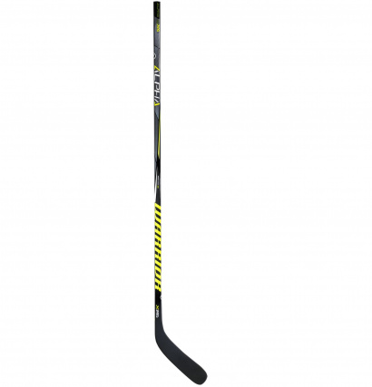 Hockey Stick ALPHA QX4 JR GRIP 50 Flex
