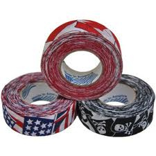 Hockey Tape - Pirat