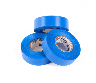 Sport Tape POLY BLUE SPORTS