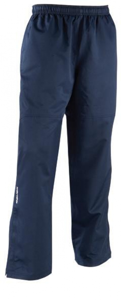 BAUER Lightweight Warm Up Pant Senior