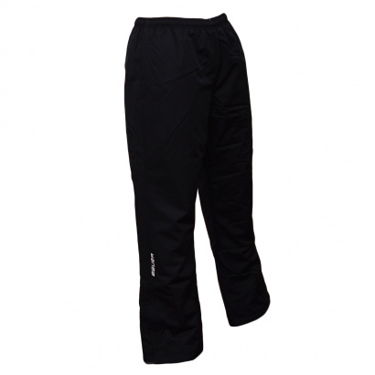 BAUER Core Heavy Pant Sr / Senior