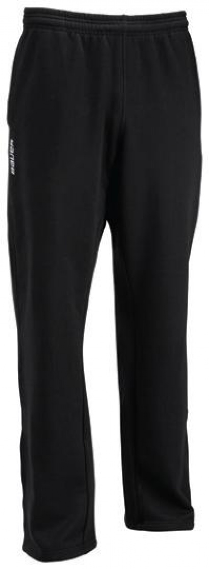 BAUER Core Team Sweat Pant Sr / Senior