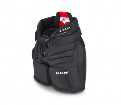 Goalie Pants CCM EFLEX 2.5 / Junior