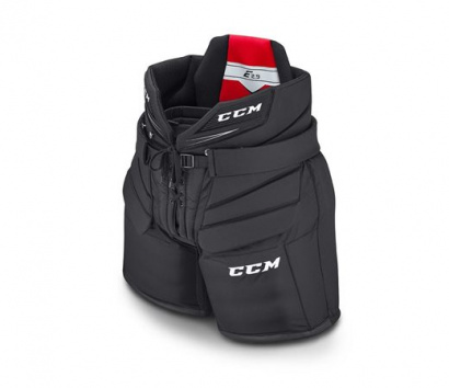 Goalie Pants CCM EFLEX 2.9 / Int.