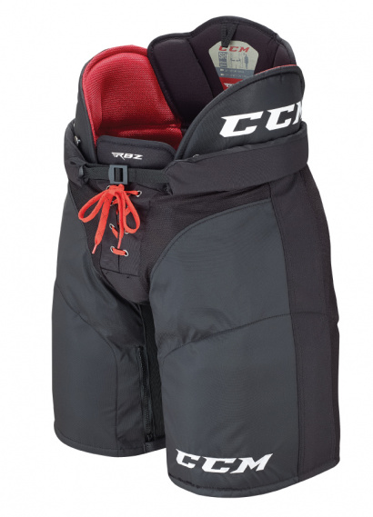 Hockey Pants CCM R130