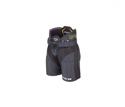 Hockey Pants CCM TACKS 4052
