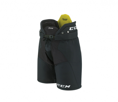 Hockey Pants CCM TACKS 3092