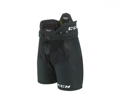 Hockey Pants CCM TACKS 5092