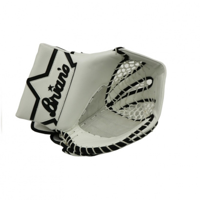 CATCH GLOVE Brian´s Alite SR