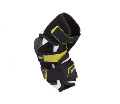 Elbow Pads CCM SUPERTACKS