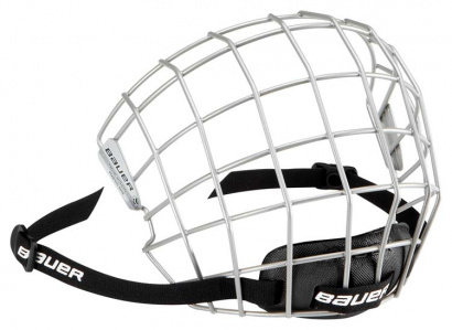 Facemask BAUER 2100