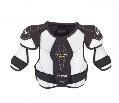 Shoulder Pads CCM TACKS 1052 / Junior
