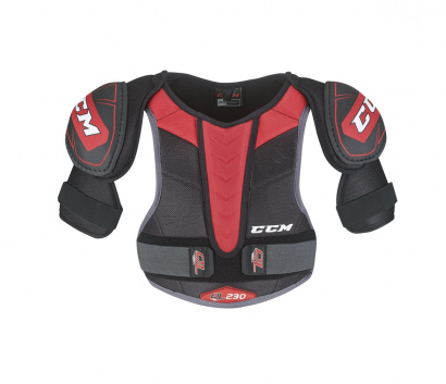 Shoulder Pads CCM QLT 230