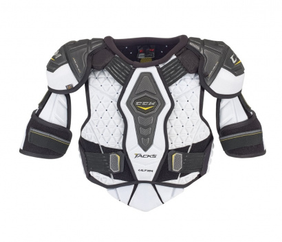 Shoulder Pads CCM ULTRATACKS / Yth