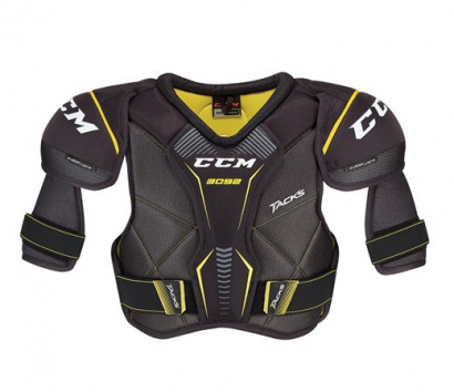 Shoulder Pads CCM TACKS 3092