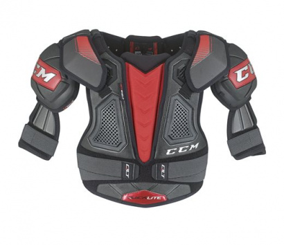 Shoulder Pads CCM QUICKLITE