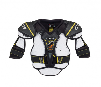 Shoulder Pads CCM SUPER TACKS Jr / Junior
