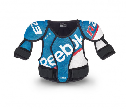 Shoulder Pads REEBOK 23 / Yth