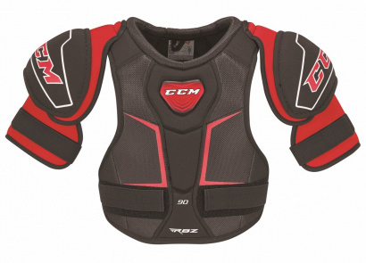 Shoulder Pads CCM R90 / Yth