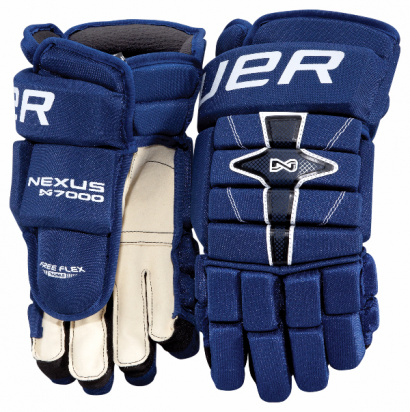 Hockey Gloves BAUER Nexus N7000 Sr / Senior