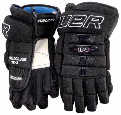 Hockey Gloves BAUER Nexus 1N Sr / Senior
