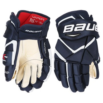 Hockey Gloves BAUER Vapor 1X Pro Sr / Senior
