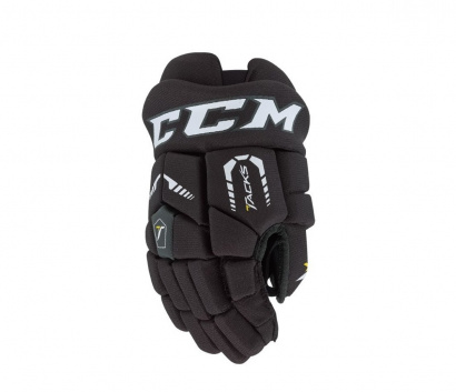 Hockey Gloves CCM ULTRA TACKS / Senior